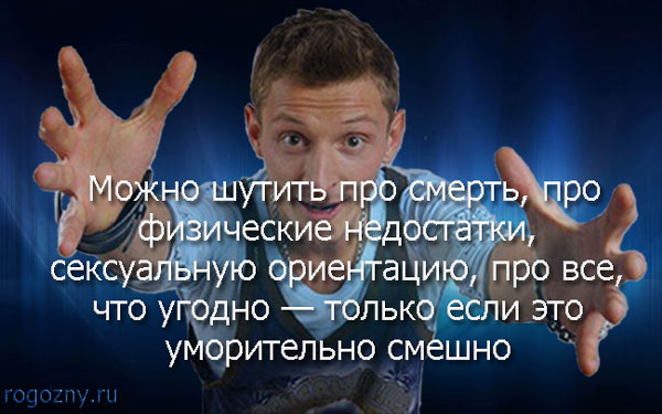 voly11