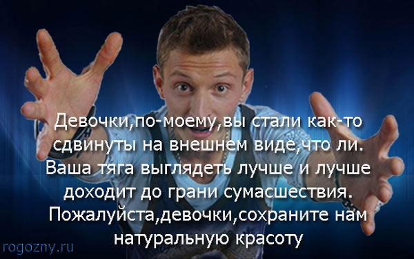 voly13