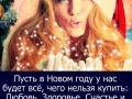 novijgod-1