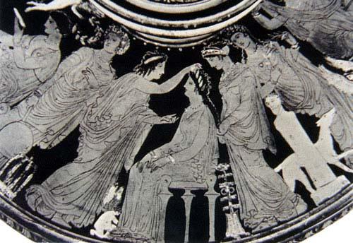 brak-grecia