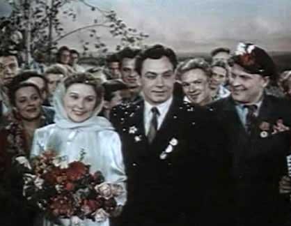 svadba-kino