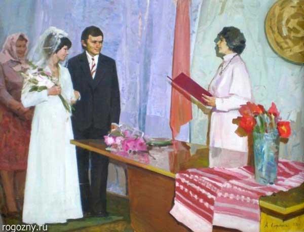 svadba60-4