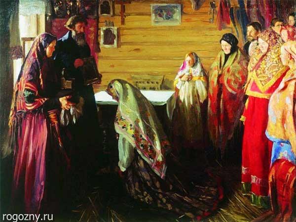 svadba60-6