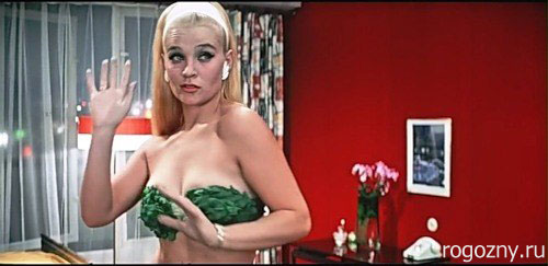 "Кадр из фильма ""Брильянтовая рука"" (1968 г)"