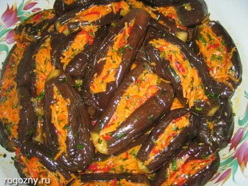 vegetarianskay5
