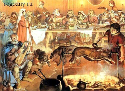 istoriy-kulinarii2