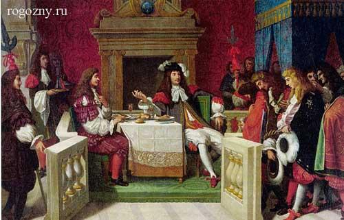 istoriy-kulinarii3