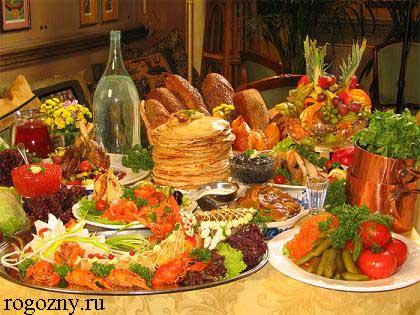 istoriy-kulinarii5