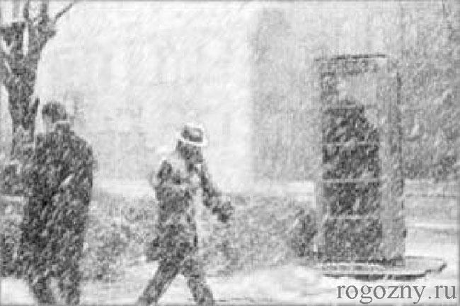 aprelski-snegopad