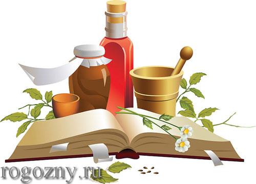 narod-medicina