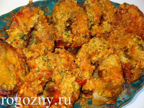 riba-zarenay-orech-sous